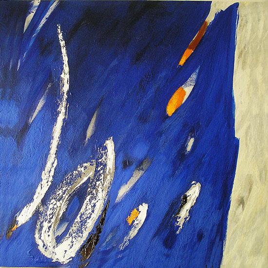 Signifers-de-mar-III-130-x-130-cm Antonio Antoni Amat